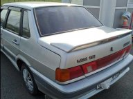 ВАЗ Lada 2115